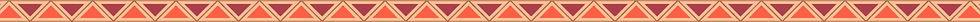 NMAPA Banner Border 1.jpg