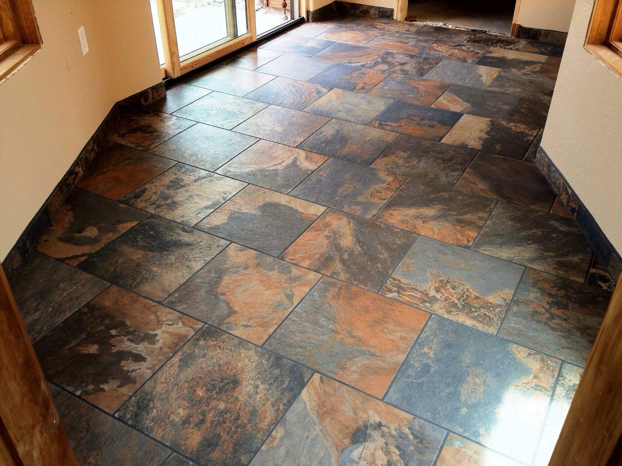 East Mountain Flooring