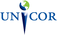 unicor-logo.png