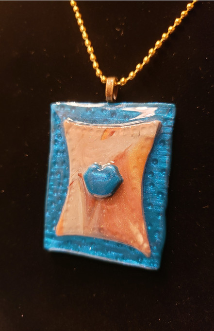 317 Necklace