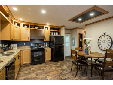 186004_kitchen_and_dining_room_480_6.jpg