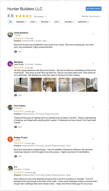 1 Hunter Builders LLC Review.jpg