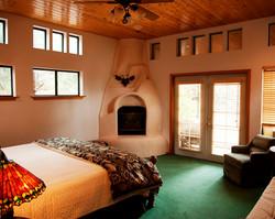 Sunrise Room at Elaines