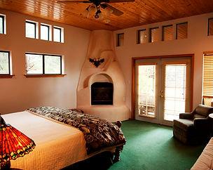 Sunrise Room at Elaines.JPG