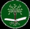 Green Village Schools PNG.png