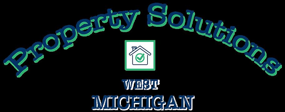 Property Solutions Branding V6.png