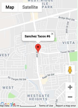 Sanchez #6.jpg