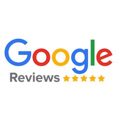 Google Reviews Web PNG.png