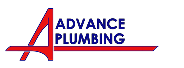 Advance Plumbing LOGO BEST.png