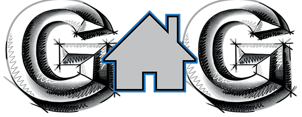 Godley Custom Homes MI