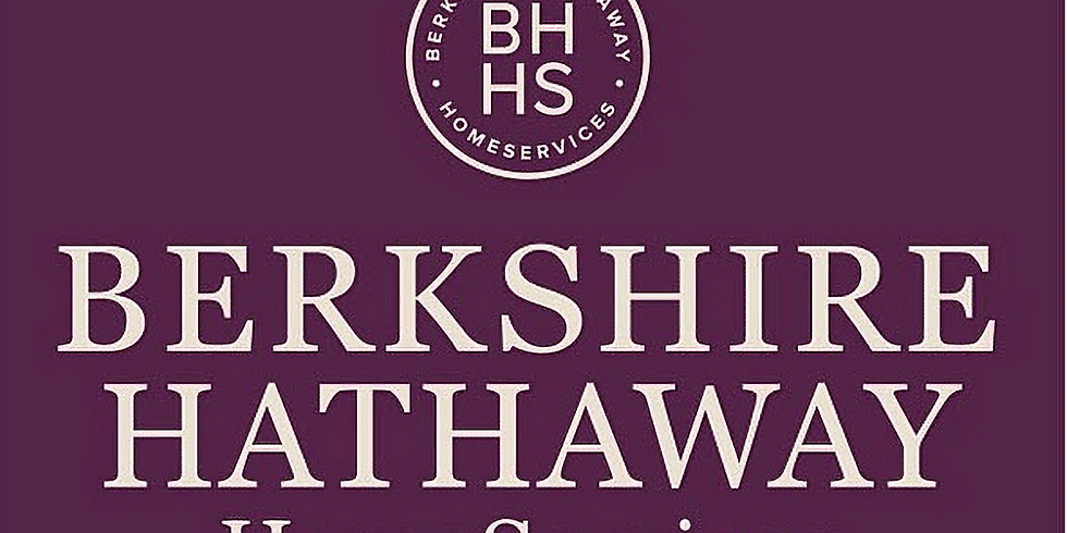 Berkshire Hathaway  Positive Conversations Workop   Registration Closed