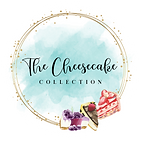 The Cheesecake Collection Branding Circle Web.png