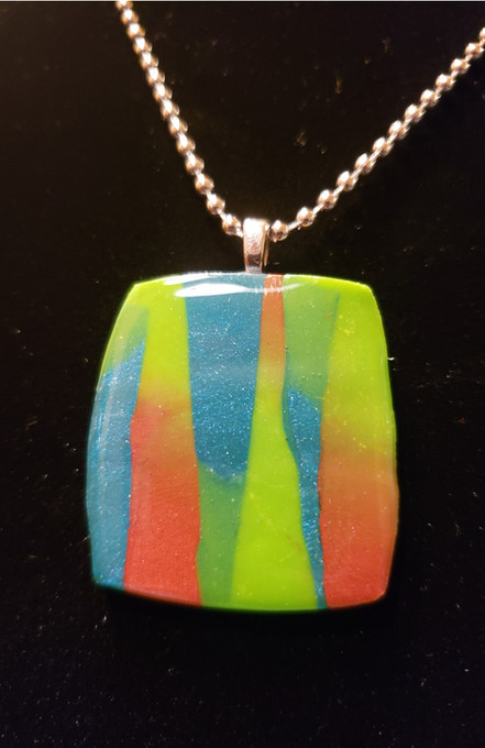 316 Necklace