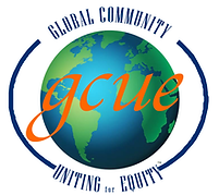 gcue-new-logo.png