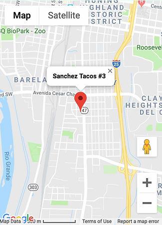 Sanchez #3.jpg