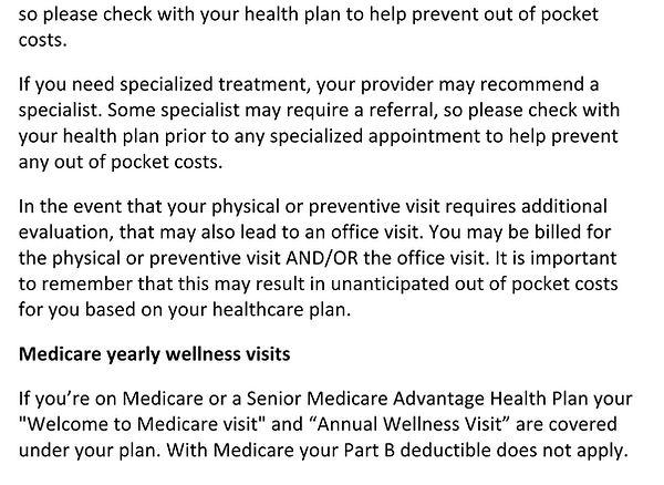 Notice to MFM Patients 052021-2.jpg
