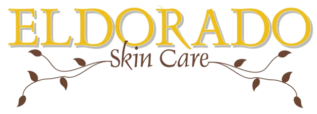 New ElDorado Branding Clear MD.png