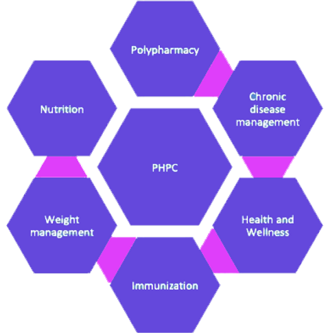 PHPC Services Wheel.png