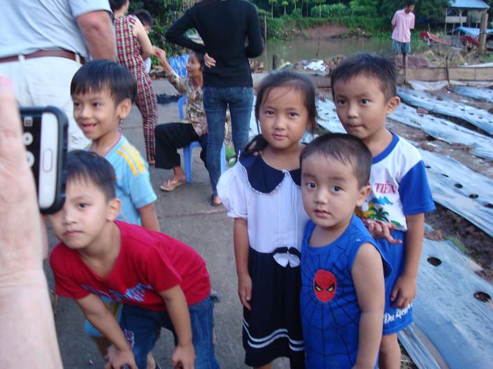 Vietnam 2017 085