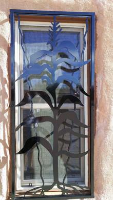 Window Guards 5