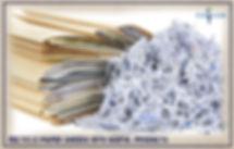 Shredding Yields Useful Products.jpg