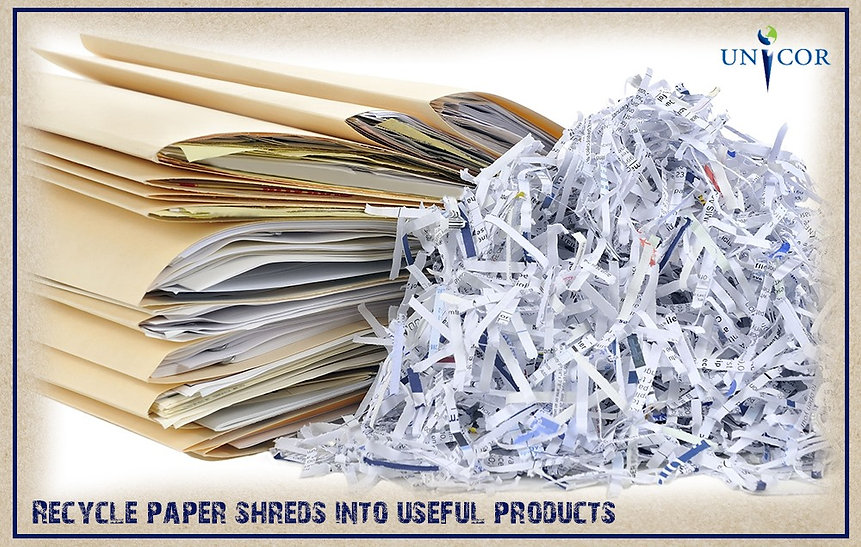 Shredding Yields Useful Products.jpg