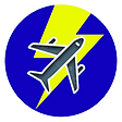 NEW Pilot WX FAVICON.png