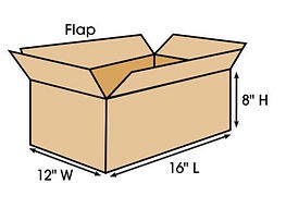 Measuring Box Dimensions.jpg
