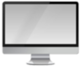 apple computer PNG_edited-1.png