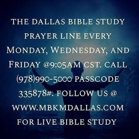 New Prayer Call Line MBKM.jpg