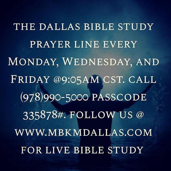 New Prayer Call Line MBKM.jpg