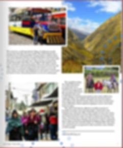 Chiva Express Page 2.jpg