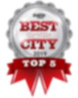 2019 Best of the City of Albuquerque.jpg