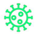 Virus PNG.png