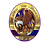GBY Original FAVICON PNG.png