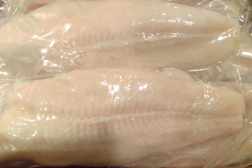 Catfish Fillets 5LB Box
