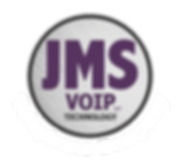 NEW JMS ICON White Letters WEB.png
