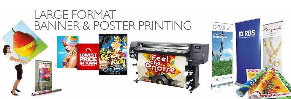 large-format-prints.jpg