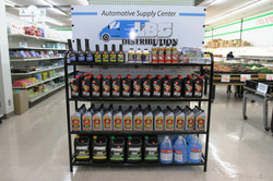 Auto Maintenance Products