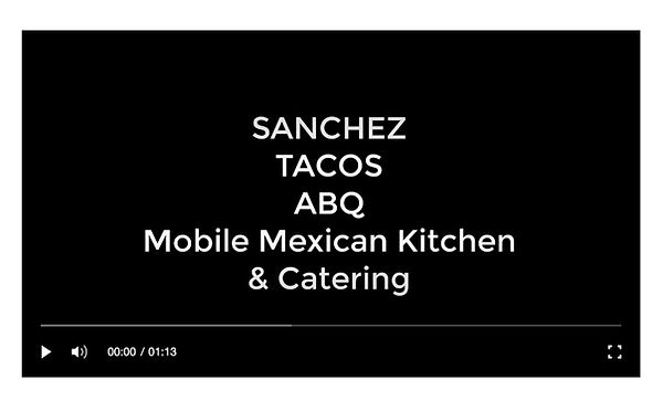 View our mobile kitchen.jpg