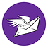 Flying Press FAVICON PNG.png