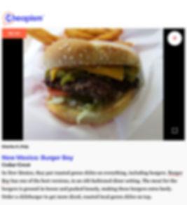 Cheapism Burger Boy Writeup.jpg