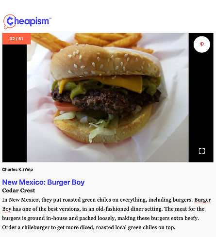 Cheapism Burger Boy Writeup.jpg