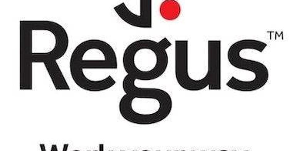Regus Parent Workshop Private