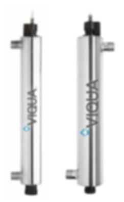 UV Water Disinsfection System.jpg
