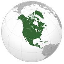 North American.jpg