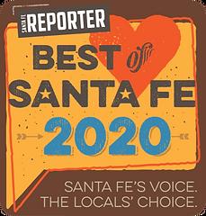 2020 BOSF santafe_ award copy.png