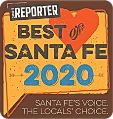 2020 BOSF santafe_ award copy.png