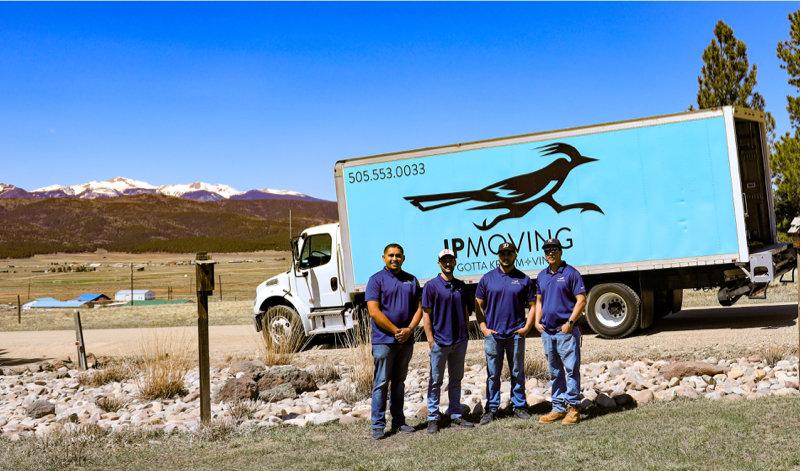 JP Moving Moving Staff.JPG