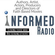 Informed Radio.jpg